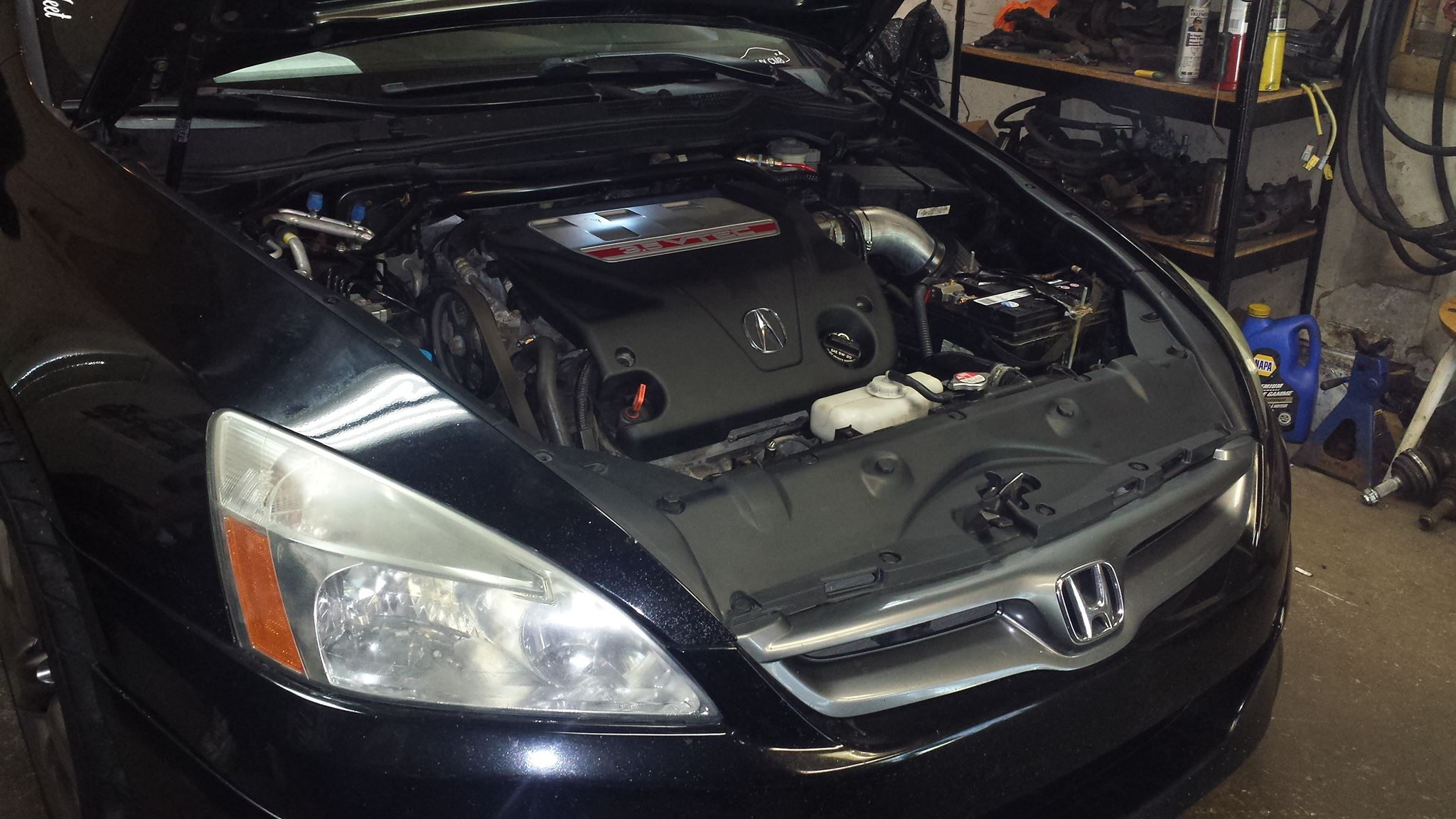 2006-accord-j35a8-2008-acura-tl-type-s-2