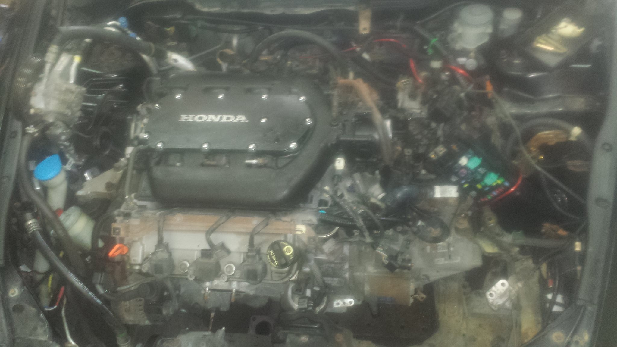 2006-accord-j35a8-2008-acura-tl-type-s-3