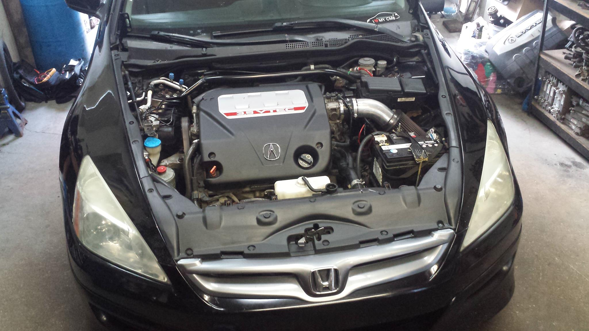 2006-accord-j35a8-2008-acura-tl-type-s-5