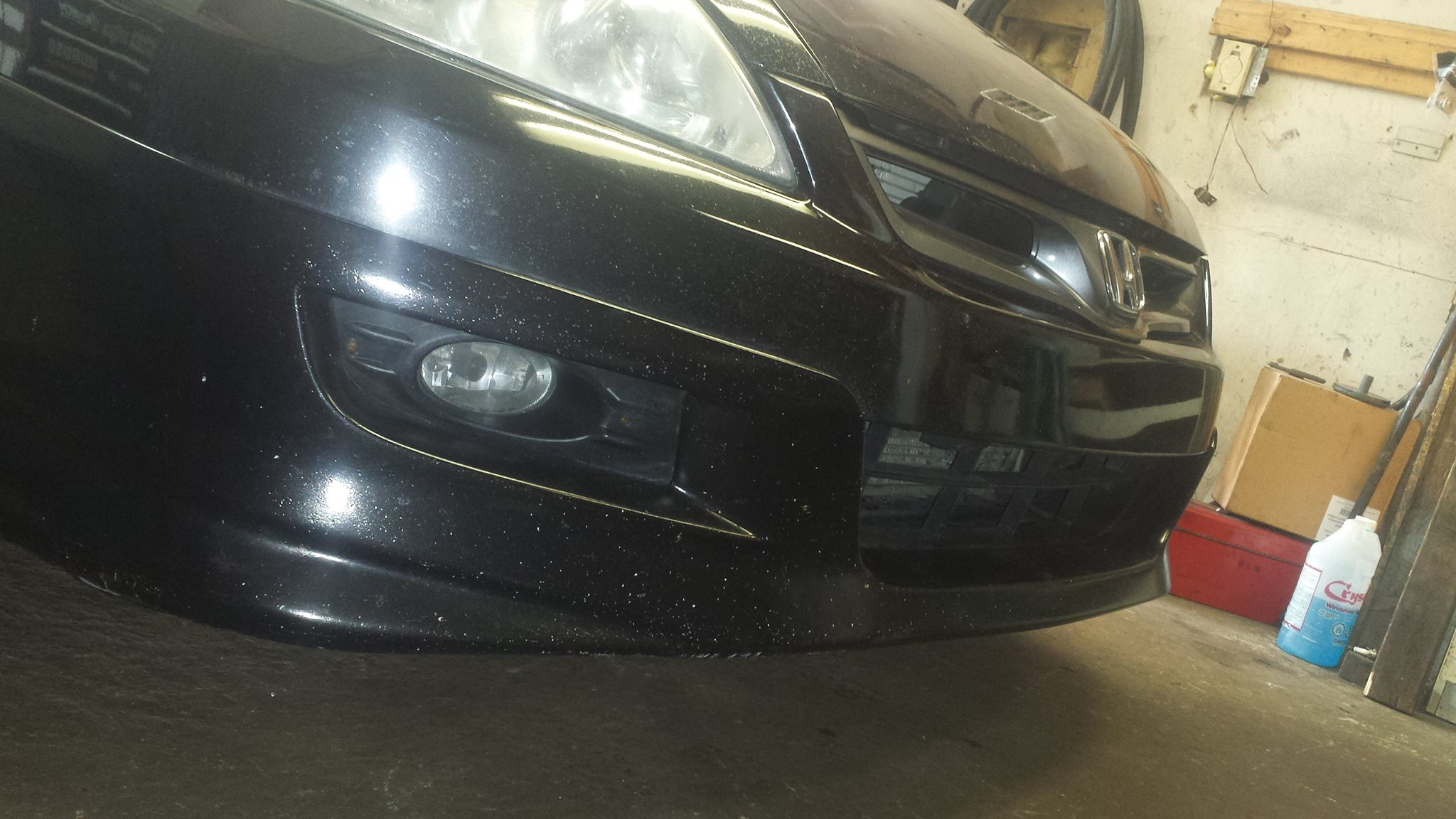 2006-accord-j35a8-2008-acura-tl-type-s-8